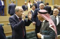 اعتقال مطر والرواجبة وحديث الدبلوماسية المبتور