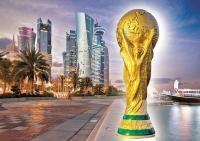 كأس العالم قد لا يكون بقطر