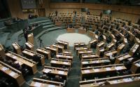 """""""قانونية النواب"""" تطالب بتزويدها بالاتفاقيات والمعاهدات مع الإحتلال"""