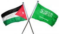 تجارة الأردن مع السعودية مستمرة