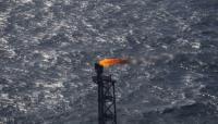 قبرص تتحدى تركيا: التنقيب عن الغاز مستمرّ!