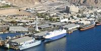 4 ملايين حجم المناولة بميناء العقبة خلال 3 أشهر