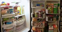 بأزمة كورونا ..  كيف نحتفظ بالطعام فترة أطول؟