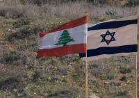 أميركا ترحب بالاتفاق بين لبنان والاحتلال