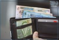 المركزي يقر تعليمات البرنامج الوطني لضمان القروض