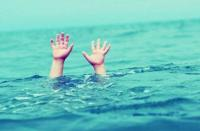 وفاة طفلة غرقا في دير علا