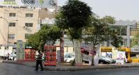 12 مخالفة بالدعاية الانتخابية في بدو الشمال
