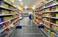 ارتفاع التضخم 1.8% في تموز