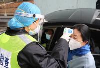 الصحة العالمية: تقلص فرص احتواء الكورونا