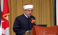 الربطة: الاستهزاء بمشاعر المسلمين جريمة مدانة