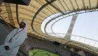 الفيفا: مونديال قطر بلا زيادة وفي أراضيها فقط