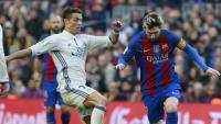 الكشف عن موعد كلاسيكو السوبر بين ريال مدريد وبرشلونة