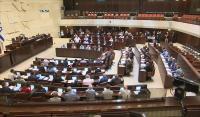 نائب عربي بالكنيست: المقدسيون يعولون على الأردن