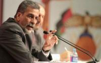 الكلالدة: مدير مخابرات أسبق عيّن 80 نائبا