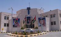 مجلس محافظة الزرقاء يقر موازنتها بـ20 مليون دينار