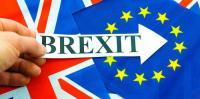 خروج بريطانيا من بريكست دون اتفاق يضر أيرلندا
