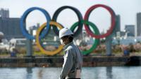 انطلاق أولمبياد طوكيو في تموز  2021