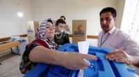 """واشنطن: استفتاء كردستان سوف """"يزيد من انعدام الاستقرار"""""""