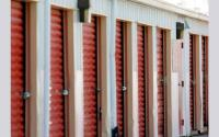 سجن كندية أخفت جثث أطفالها الستة في خزانة