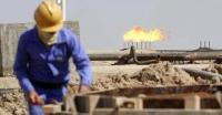 العراق يستأنف صادرات النفط عبر تركيا
