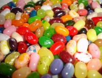 مكافحة المخدرات: لا يوجد مخدرات على شكل حلوى