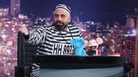 هشام حداد امام قاضي التحقيق الاول