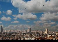 تراجع الاستثمار الأجنبي في الأردن