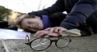 التنمر قد يؤدي لأمراض عقلية
