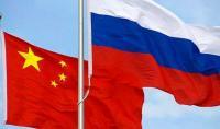 روسيا والصين تحذران أمريكا من العقوبات جديدة