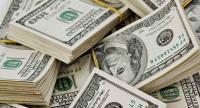 80 مليون دولار للأردن ولبنان