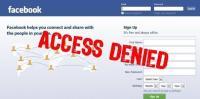 """خبر محزن ..  """"فيسبوك"""" سيختفي خلال 10 سنوات!"""