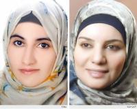 أردنيتان تحصدان المركز الأول لجائزة المهندسة العربية اليافعة