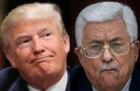 امريكا تهدد بإغلاق بعثة منظمة التحرير الفلسطينية