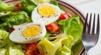 تناول البيض يومياً يخفف من مخاطر أمراض القلب