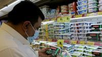 السعودية ..  متاجر تستبدل البضائع التركية بأخرى مصرية
