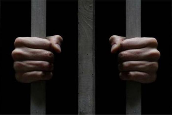 لا ضغوطات حكومية على النواب حول العفو العام