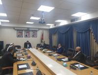 فلسطين النيابية: نؤكد موقف الملك ونرفض ممارسات الاحتلال