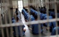 زيارة السجناء مستمرة كل أحد وأربعاء