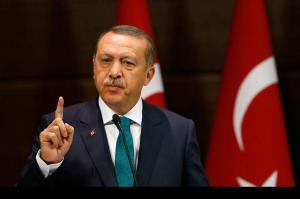 أردوغان يزور الأردن قريباً