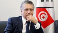رفض طلب إخلاء سبيل مرشح الرئاسة التونسية القروي