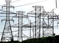 الحکومة تراجع کلف إنتاج ونقل الكهرباء