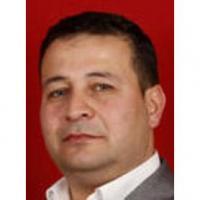 عن الأردنيين: لماذا لا نبدع؟!