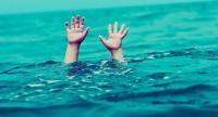 وفاة طفل غرقاً في الزرقاء