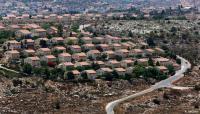 """السلطة تطالب مجلس الأمن بالرد على """"إسرائيل"""""""