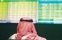 %50.1 نسبة ملكية المستثمرين غير الأردنيين في البورصة