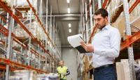 %18 انخفاض شهادات المنشأ لتصدير بضائع