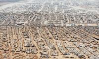 الفاخوري: 5ر10 مليار دولار التكلفة المباشرة للأزمة السورية على الأردن