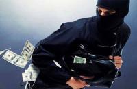 الكويت: أردني ينفذ سطوا مسلحا على بنك