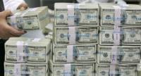 النقد الدولي يقرض الأرجنتين 5.4 مليار دولار