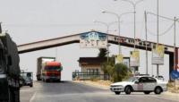 الأردن يعفي الشاحنات السورية من بدل المرور